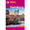 MMV City Hamburg 1