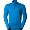 Alagna Midlayer 1/2 Zip 1