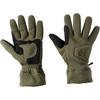 Castle Rock Glove 1
