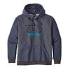 Snow Cycle MW Hoody 1