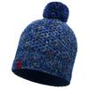 Knitted & Polar Hat Buff Margo 1