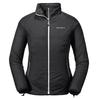 Evertherm Daunenjacke 1