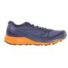 navy/bright marigold/blue