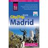 RKH CityTrip PLUS Madrid 1