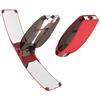 Solar Brother SUNCASE - RED