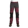 Is Not Enough ATHENA TREKKING PRO PANTS Dam - PORT ROYALE