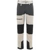 Is Not Enough ARES TREKKING PRO PANTS Herr - PEYOTE