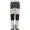 Is Not Enough ATHENA TREKKING PRO PANTS Dam - PEYOTE