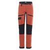 Is Not Enough MEDEA TREKKING PANTS Dam - ROOIBOS TEA