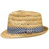 TRILBY WHEAT 1
