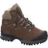 Hanwag TATRA II BUNION LADY GTX Dam - ERDE_BROWN
