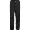 WOMEN' S YARAS RAIN ZIP PANTS III 1