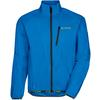 Vaude MEN' S DROP JACKET III Herr - RADIATE BLUE