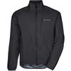 Vaude MEN' S DROP JACKET III Herr - BLACK UNI