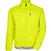 Vaude MEN' S DROP JACKET III Herr - BRIGHT GREEN
