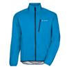 Vaude MEN' S DROP JACKET III Herr - ICICLE