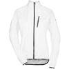 Vaude WOMEN' S DROP JACKET III Dam - WHITE UNI