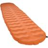 Therm-a-Rest EVOLITE LONG - PUMPKIN