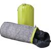 Therm-a-Rest STUFFSACK PILLOW - LIMON