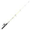 UGLY STIK JUNIOR 1