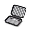 SMALL 7-ROW FLY CASE W U.MIDGE THREADERS  (CF-203) 1