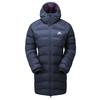 Mountain Equipment SKYLINE WMNS PARKA Dam - COSMOS