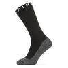 WARM WEATHER SOFT TOUCH MID SOCK 1