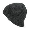 Sealskinz COLD WEATHER REFLECTIVE BEANIE Unisex - BLACK