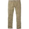 Dockers SMART 360 ALPHA SLIM Herr - NEW BRITISH KHAKI