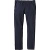 Dockers SMART 360 ALPHA SLIM Herr - PEMBROKE