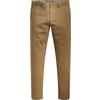 Dockers SMART 360 CHINO TAPERED Herr - ERMINE