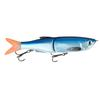3D BLEAK165 GLIDE SWIMMER 16.5 CM 1