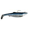 3D HERRING BIG SHAD 25 CM BLUE BACK HERRING 1