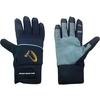 WINTER THERMO GLOVE 1