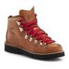 Danner WOMEN' S MOUNTAIN LIGHT - CASCADE