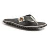 Gumbies ISLANDER Unisex - COOL GREY