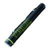 VISION TRAVEL TUBE 140 1