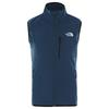 The North Face M NIMBLE VEST Herr - BLUE WING TEAL