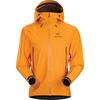 BETA SL HYBRID JACKET MEN' S 1