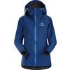 BETA SL HYBRID JACKET WOMEN' S 1