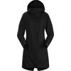A2B WINDBREAKER JACKET WOMEN' S 1