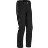 GAMMA LT PANT MEN' S 1