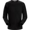 DONAVAN CREW NECK SWEATER MEN' S 1