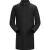 KEPPEL TRENCH COAT MEN' S 1