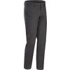 ABBOTT PANT MENS 1