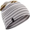 ROLLING STRIPE HAT 1