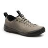 Arc'teryx ACRUX SL LEATHER GTX APPROACH SHOE WOMEN' S Dam - CASTOR GRAY/SHADOW