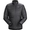 CERIUM SL JACKET MEN' S 1