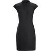 CALA DRESS WOMEN' S 1