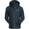 Arc'teryx BETA AR JACKET MEN' S Herr - TUI